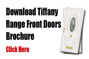 tiffanyrange